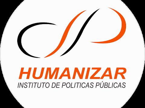 Instituto de Políticas Públicas