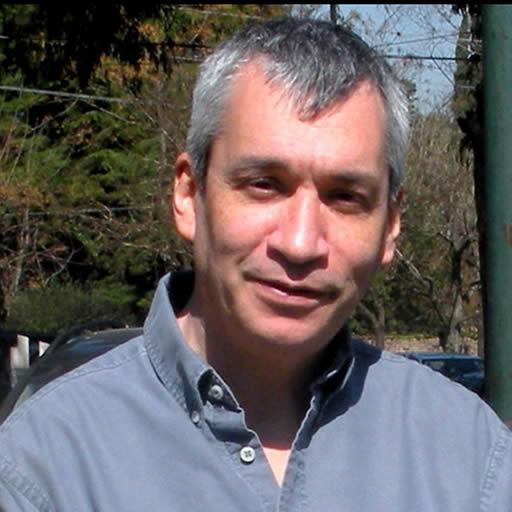 Jorge Pompei